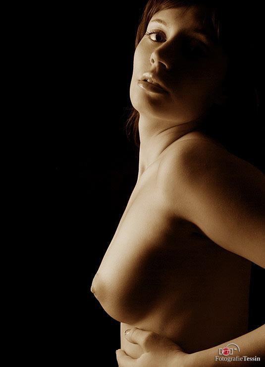 erotik meiningen sex chet